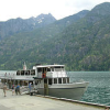 Thumbnail image for Lake Chelan is Calling