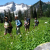 Thumbnail image for Take a Volunteer Vacation, and Be Outside