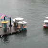 Thumbnail image for Getting Around Vancouver on Foot Ferries