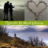 Thumbnail image for Nine Romantic Northwest Getaways