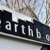 Thumbnail image for Earthbox Inn is an Oasis on San Juan Island