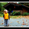 Thumbnail image for Cozy Cabins on a Budget at Grace Haven