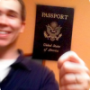 Thumbnail image for How to Get Your Passport
