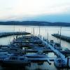 Thumbnail image for A Kid-friendly Resort on BC's Sunshine Coast