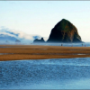 Thumbnail image for Five Great Oregon Coast Camping Trips