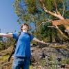 Thumbnail image for HIKE: Sunshine Coast Trail