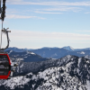 Thumbnail image for Crystal Mountain: How to Have a Perfect Day Skiing