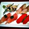 Thumbnail image for Mashiko Serves Up Sustainable Sushi in Seattle