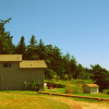 Thumbnail image for Marrowstone Island's Cottages by the Sea
