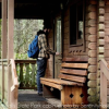 Thumbnail image for State Park Cabins in Oregon, from Rustic to Deluxe