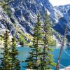 Thumbnail image for HIKE IT: Colchuck Lake
