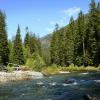 Thumbnail image for CAMP: Ida Creek Campground near Leavenworth