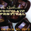 Thumbnail image for The Northwest Chocolate Festival in Seattle September 29-30