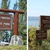 Thumbnail image for Explore Saltwater State Park on Puget Sound