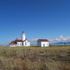 Thumbnail image for To the Lighthouse: Be a Lighthouse Keeper for a Week