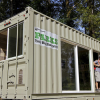Thumbnail image for Cargo Camping: Reserve a Rehabbed Shipping Container
