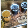 Thumbnail image for Sampling Beer in Sisters