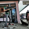 Thumbnail image for Street Entertainment at Pike Place Market