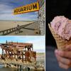Thumbnail image for Quick Escape: Seaside on the Oregon Coast