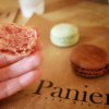 Thumbnail image for The Best Macarons in the Northwest