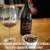 Thumbnail image for Wine Tasting: Vino Vocab