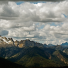 Thumbnail image for Day Hikes and Cheap Sleeps in the Methow Valley
