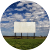 Thumbnail image for Summer Day Trip: Northwest Drive-Ins