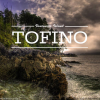 Thumbnail image for Trip Guide: Tofino on Vancouver Island