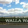 Thumbnail image for Quick Escape: Walla Walla Wine Country