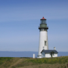 Thumbnail image for CAMP & HIKE: Beverly Beach and Yaquina Head