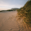 Thumbnail image for Q: Where to Go on the Oregon Coast without Crowds?