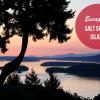 Thumbnail image for Quick Escape: Salt Spring Island