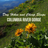 Thumbnail image for Day Hikes and Cheap Sleeps in Washington's Columbia River Gorge