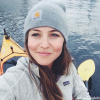 Thumbnail image for Like a Local: Exploring the Wild Northwest with Ashlee Langholz