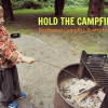 Thumbnail image for Campfire Restrictions in the Northwest