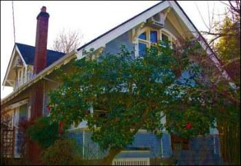 Clinton Street Guesthouse