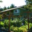 Thumbnail image for Methow Suites B & B