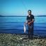 Thumbnail image for Salmon Fishing in Seattle